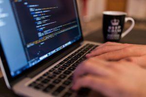 Christian software computer jobs