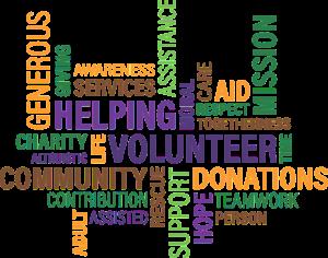 Christian fundraising jobs